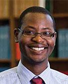 David Ansong
