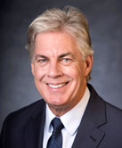 Gary L. Bowen