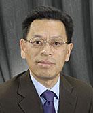 Din Chen