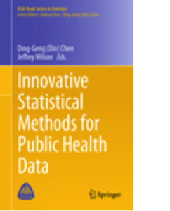 chen_innovative_statistical_methods_for_public_health